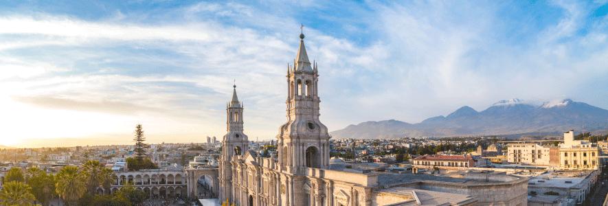 Arequipa-Banner2
