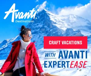 Avanti-Expertease-Ad