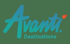 Avanti-Logo-Color