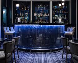 Blue Bar.jpeg