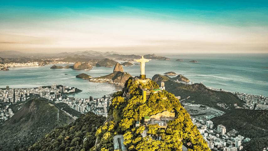 Brazil_Rio_de_Janeiro_Corcovado_shutterstock_435627745.png