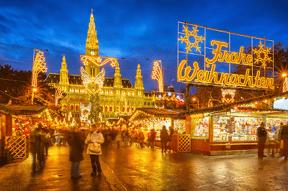 CentralEurope_Vienna