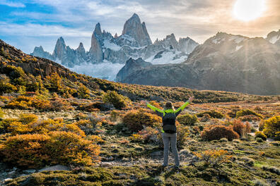 Chile_Patagonia_Torres_del_Paine_shutterstock_489893119