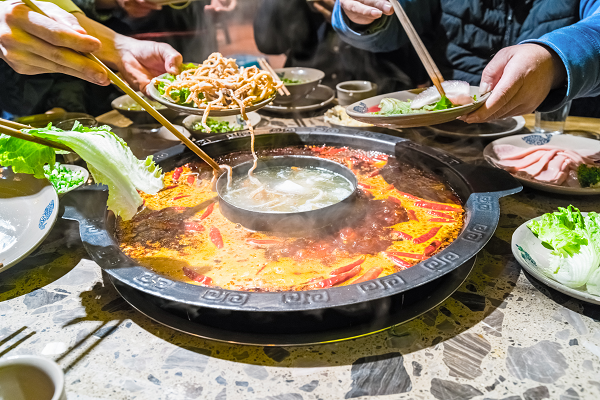 China_Chengdu_Hot_Pot_shutterstock_624385103.png