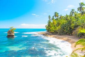 Costa_Rica_Puerto_Viejo_shutterstock_445483960