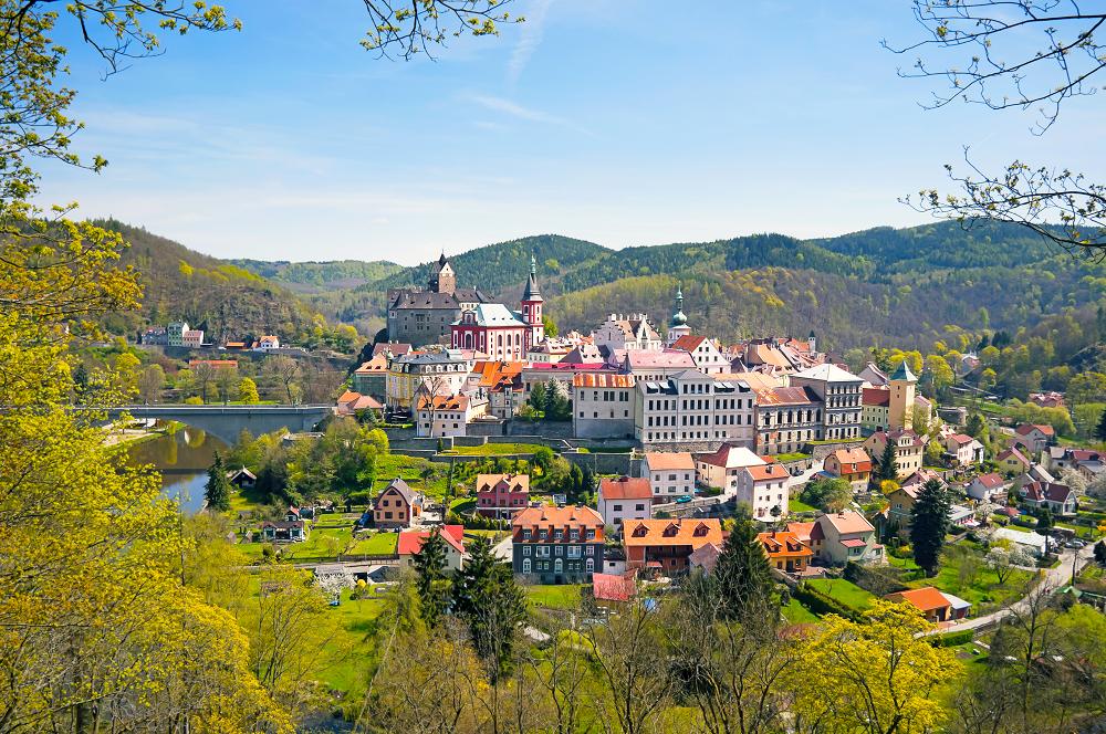 Czech_Republic_Karlovy_Vary.png