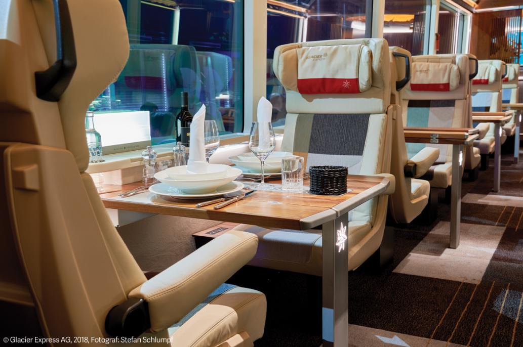 Glacier-Express-Excellence-Class-Interior