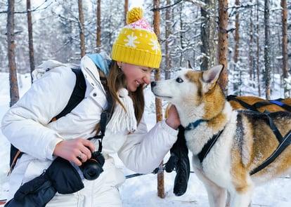Finland_Rovaniemi_HeroImage_People_shutterstock_612241664-1