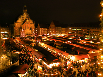 Germany_ChristmasMarkets_.png