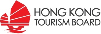 HKTB Red Junk Black Logotype_Eng_Horizontal