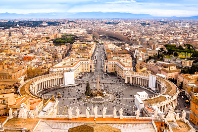 IT_Rome_Vatican_Italy.png