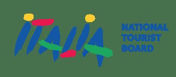 Italy Logo-1