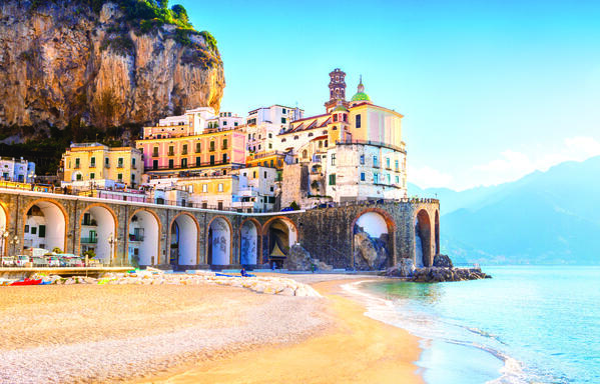 Italy-Amalfi-Coast-shutterstock_1299184723-1
