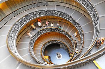 Italy_Vatican_Museum_.png