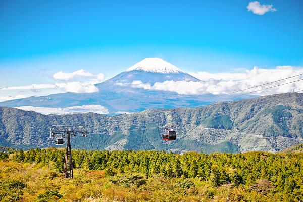 Japan_Hakone_Mt_Fuji_.png