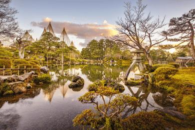 Japan_Kanazawa_.png