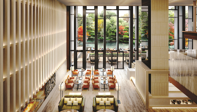 Japan_Kyoto_Hotel_Four_Seasons.png