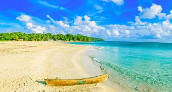 Nicaragua_Little_Corn_Island_shutterstock_430682839-1.png