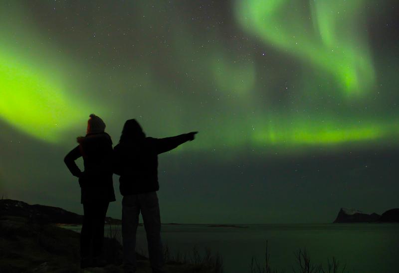 Norway_Tromso.png