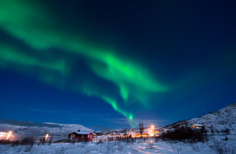 Norway_Tromso_Sights_shutterstock_372459805-1