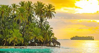 Panama_San_Blas_Islands_shutterstock_544337827-2.png
