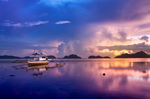 Philippines_ElNido_Sights_shutterstock_194902685.png