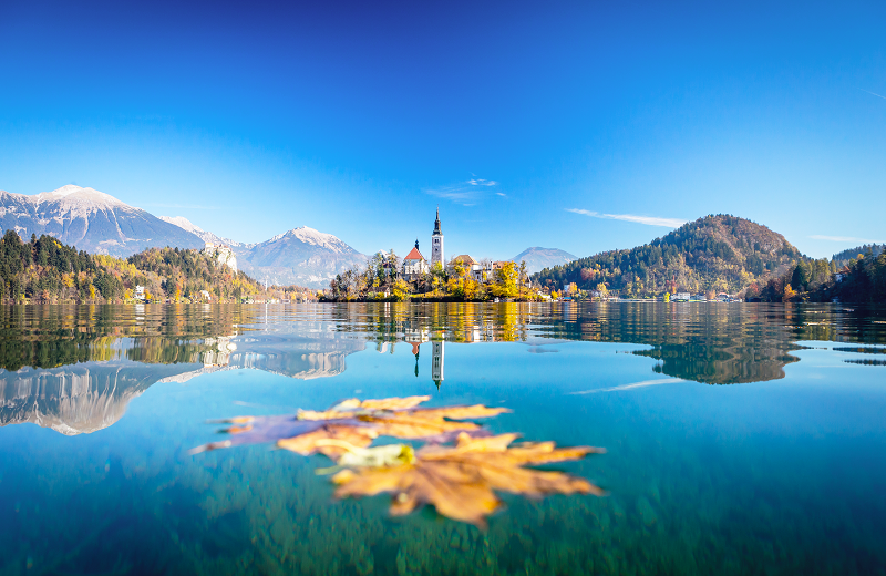 Slovenia_Lake_Bled.png