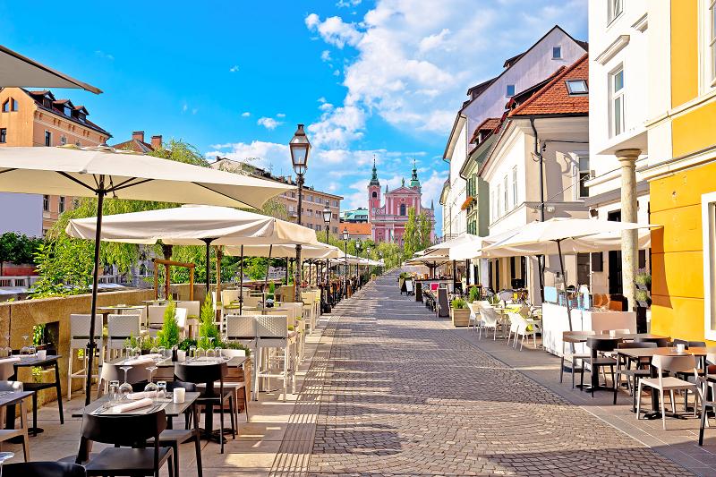 Slovenia_Ljubljana.png
