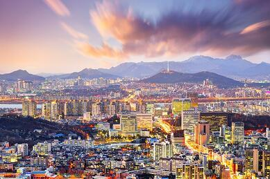 South_Korea_Seoul_shutterstock_149569202