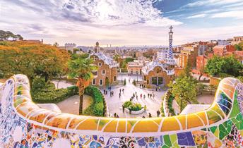 Spain_Barcelona_shutterstock_407568172.png