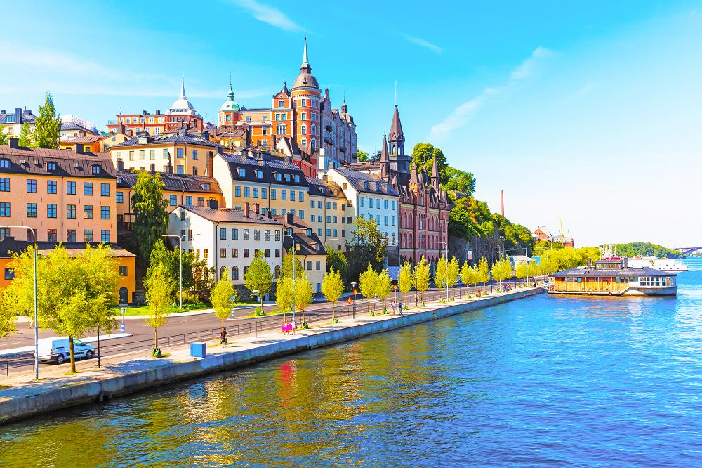 Sweden_Stockholm_shutterstock_314554589.png