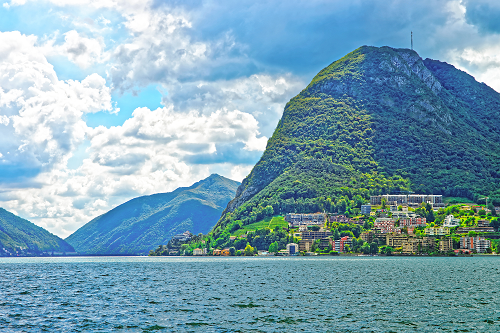 Switzerland_Lugano_shutterstock_514944799.png