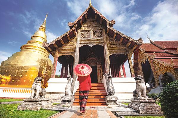 Thailand_Chiang_Mai_.png