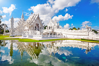 Thailand_Chiang_Rai_White.png