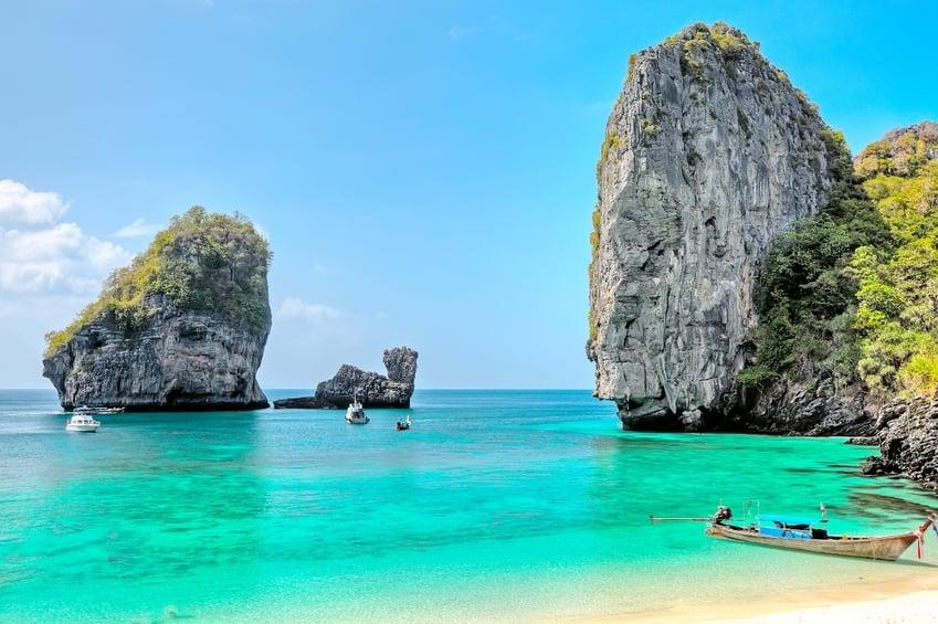 Thailand_Phi_Phi.jpg