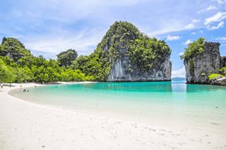 Thailand_Phuket_761.png