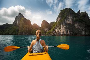 Vietnam_Essentials_HaLongBay