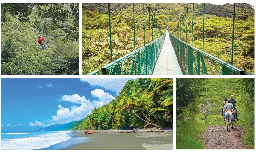 costa-rica-discover.jpg