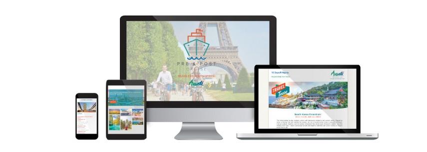 new_web_tips_header.jpg