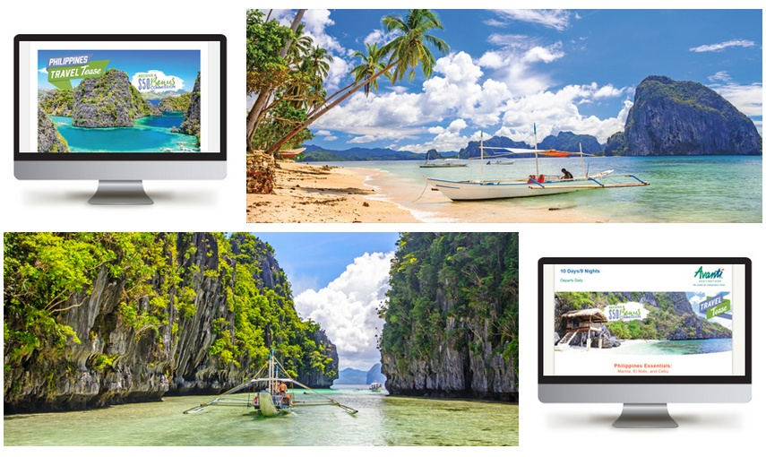 philippines-travel-tease-header.jpg