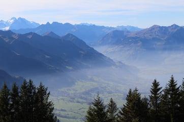 stanserhorn-view2
