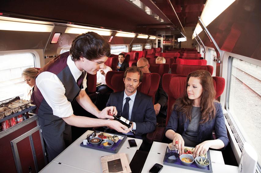 train food.png