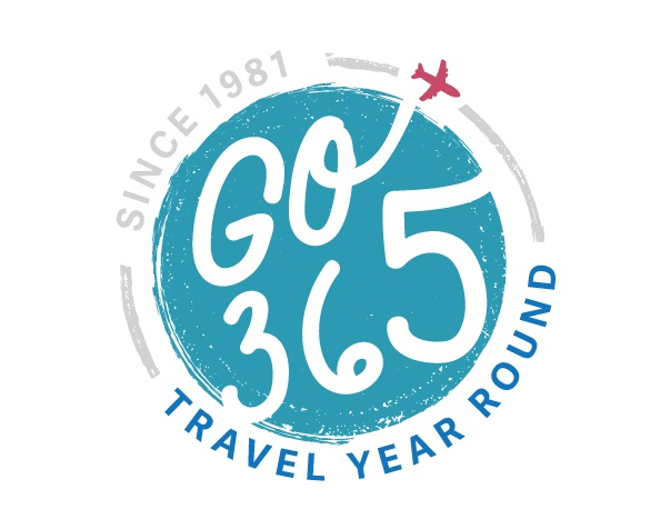 Go 365