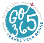Go 365: Travel Year Round
