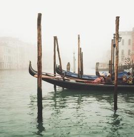 Travel Avanti: Instagram Post from Avanti Destinations