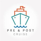 pre & Post Cruise